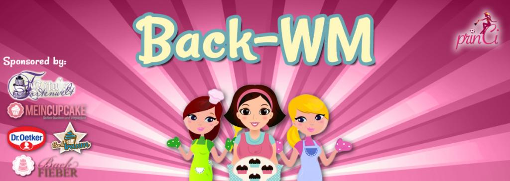 back-wmv2.1