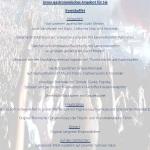 BQT Mappe_Cesar Millan_19.09.2014_Futterhaus-page-001-a