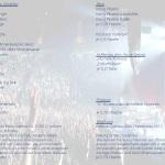 BQT Mappe_Cesar Millan_19.09.2014_Futterhaus-page-002-a