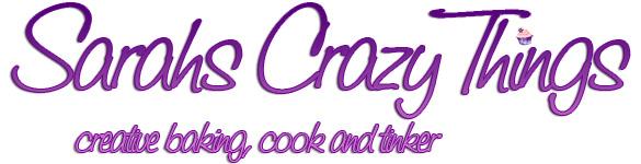 www.sarahs-crazy-things.de