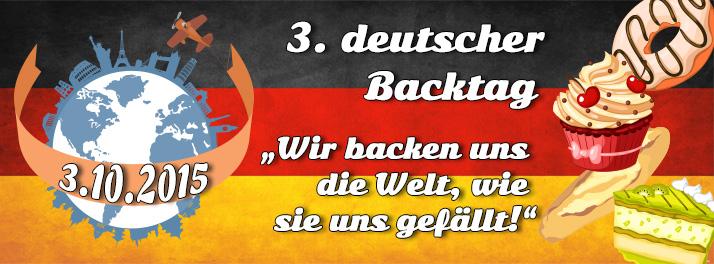 3.deutschland-backt-zusammen
